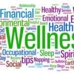 health promotion, occupational health, working well solutions