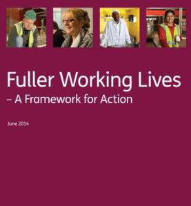 Fuller_Working_Lives